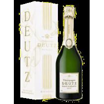 Champagne Deutz Blanc de Blancs 2011