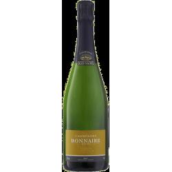 Champagne Bonnaire Ver Sacrum