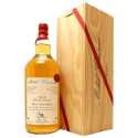 PALE SINGLE  Whisky Michel COUVREUR Magnum