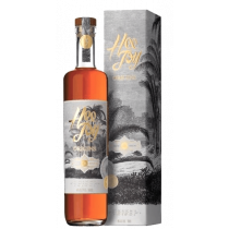 Hee Joy Origins Rhum