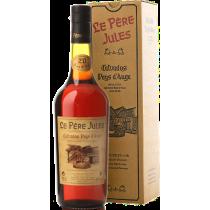Calvados Le Père Jules 20 ans
