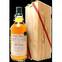 THE UNIQUE Whisky Michel COUVREUR Magnum
