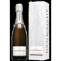 Champagne Louis Roederer Blanc de Blancs 2010