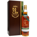 KAVALAN Amontillado Cask Of