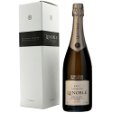 AR. Lenoble Grand Cru Blanc de Blancs 2008