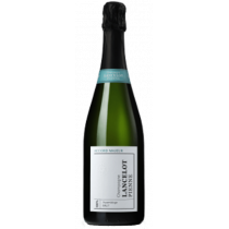 champagne Lancelot-Pienne Accord Majeur