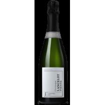 Champagne Lancelot-Pienne Tradition Brut