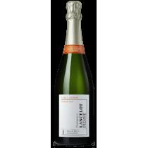 Champagne Lancelot-Pienne Cuvée de la Table Ronde