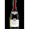 Bourgogne du Château de Meursault 2015