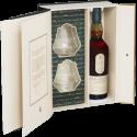Lagavulin Distiller Edition En Coffret