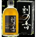 Tokinoka Black en Etui