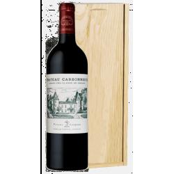 Château Carbonnieux Magnum 2014