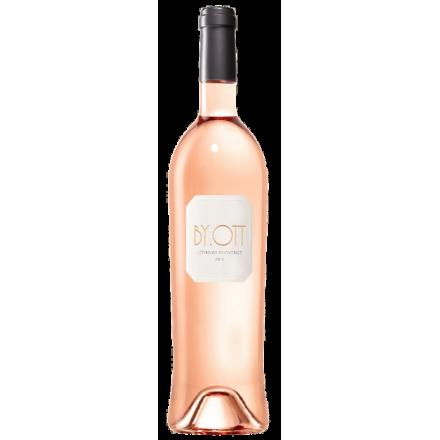 By OTT rosé 2015