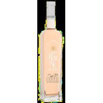 Côtes de Provence Terres de Berne Rosé Magnum