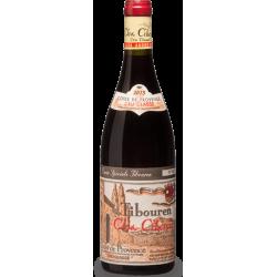 Clos Cibonne Tradition Tibouren  Cru Classé 2019