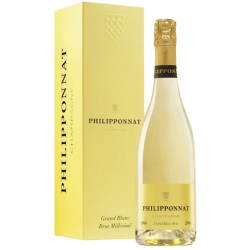 Philipponnat Grand Blanc 2008