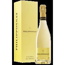 Philipponnat Grand Blanc 2007