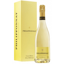 Philipponnat Grand Blanc 2010