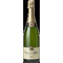 Crémant de Bourgogne Vitteaut Alberti Blanc