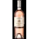 Vignes de Nicole 2017 Rosé- Domaine Paul Mas