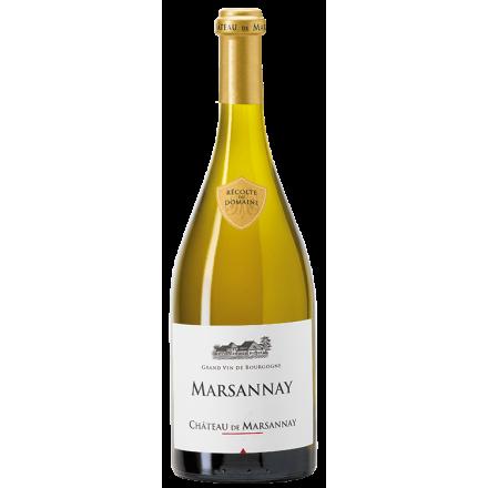 Marsannay Blanc Château de Marsannay 2014