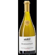 Marsannay Blanc Château de Marsannay 2015
