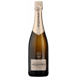 AR. Lenoble Brut Intense MAG 14