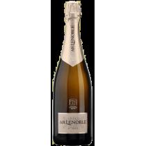 Champagne Lenoble Brut Intense Mag14