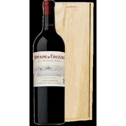 Domaine de Chevalier 2014 Magnum- Grand Cru Classé