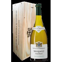 Meursault du Château 2017 Magnum