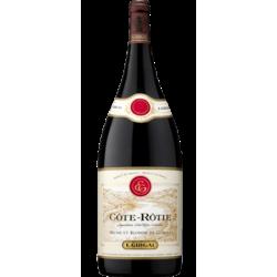 Côte Rôtie Brune et Blonde Guigal Magnum 2016