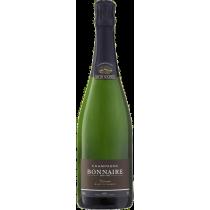 Champagne Bonnaire Variance Blanc de Blancs