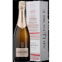 Champagne Lenoble Brut Intense Mag14 Etui