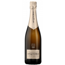 Champagne Lenoble Blanc de Blancs Chouilly Mag14