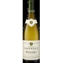 Mercurey Blanc Faiveley 2018