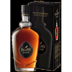 Cognac Frapin VSOP