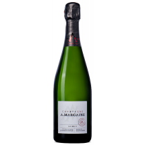 Champagne A. Margaine Brut