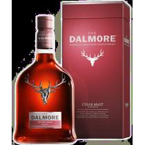The Dalmore  Cigar Malt whisky