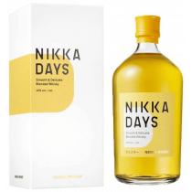 Nikka Days Whisky