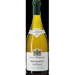 Meursault du Château 2017