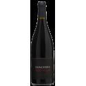 Sancerre Rouge Domaine Fouassier  2017