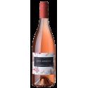 Domaine Sant Armettu Rosé 2018