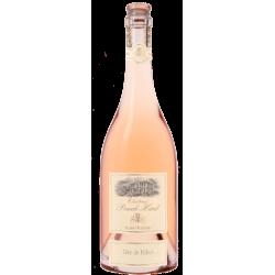 Puech Haut Tête de Bélier Rosé 2019- Languedoc
