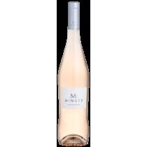 M Château Minuty Magnum 2020