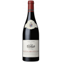 Les Sinards rouge 2016 Famille Perrin