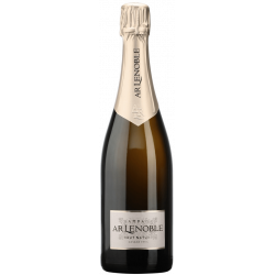 Champagne Lenoble Brut Nature Dosage Zero MAG15