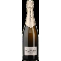 Champagne Lenoble Brut Nature Dosage Zero MAG15