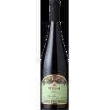 Pinot Noir E. WILLM 2015