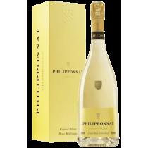 Philipponnat Grand Blanc Magnum 2008