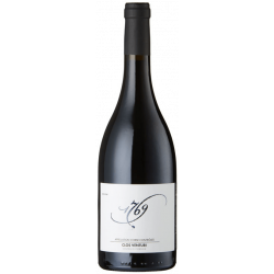1769 rouge 2017- Domaine Vico
